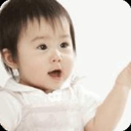 宝宝情绪管理 教育 App LOGO-硬是要APP