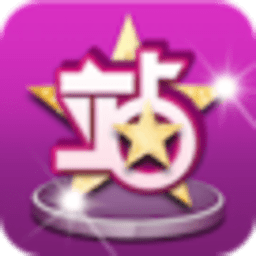 一站到底 休閒 App LOGO-硬是要APP