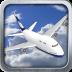 3D飞机模拟器 體育競技 App LOGO-硬是要APP