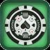 百家乐之自然旅程 棋類遊戲 App LOGO-APP試玩