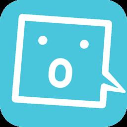方言Chat 社交 App LOGO-硬是要APP