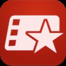 兜有中影票务通 娛樂 App LOGO-硬是要APP
