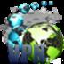 免费VPN(科学上网免费翻墙) 程式庫與試用程式 App LOGO-APP開箱王
