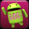 最佳搞笑铃声 音樂 App LOGO-硬是要APP