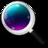 超级放大镜 工具 App LOGO-硬是要APP