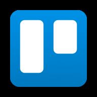 Trello日程管理 商業 App LOGO-硬是要APP