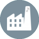 Format Factory 工具 App LOGO-硬是要APP