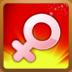 两性健康 健康 App LOGO-APP試玩