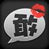敢聊 社交 App Store-愛順發玩APP