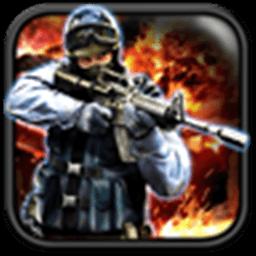 街头枪战2-反恐精英 動作 App LOGO-APP試玩