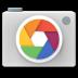 安卓4.4相机 攝影 App LOGO-APP試玩
