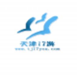 天津17旅游网 生活 App LOGO-硬是要APP