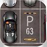 真实模拟驾驶 體育競技 App LOGO-硬是要APP