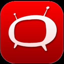 侃电视 社交 App LOGO-硬是要APP