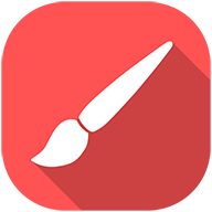 无限的绘画免费 (三星附注) 休閒 App LOGO-硬是要APP