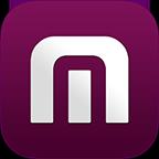 MiniHome 工具 App LOGO-硬是要APP