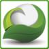 陕西农业平台 休閒 App LOGO-APP試玩
