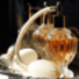 香水的历史 休閒 App LOGO-硬是要APP