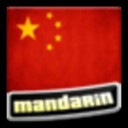 了解中国普通话 休閒 LOGO-玩APPs