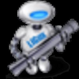 LiGux工具 工具 LOGO-玩APPs