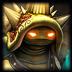 英雄联盟:塔防 角色扮演 App LOGO-APP試玩