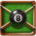 台球达人 體育競技 App LOGO-硬是要APP
