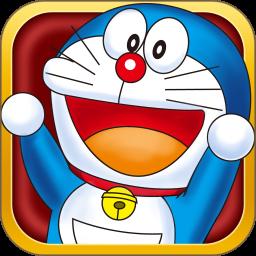 哆啦A梦修理工场 策略 App LOGO-APP開箱王