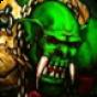 魔兽战争4.2 策略 App LOGO-APP試玩