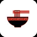 生活App|中国面条 LOGO-3C達人阿輝的APP