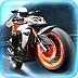 公路摩托狂飙3 賽車遊戲 LOGO-玩APPs