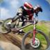 體育競技App|跑酷少年2 LOGO-3C達人阿輝的APP
