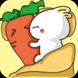 从睡姿看性格秘密 生活 App LOGO-硬是要APP