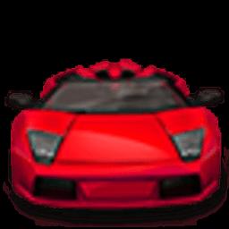 驾驶员考试 教育 App LOGO-硬是要APP