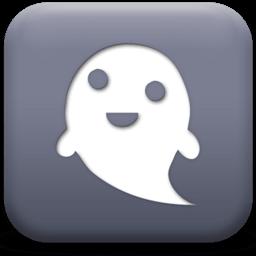 备份软件 工具 App LOGO-APP試玩