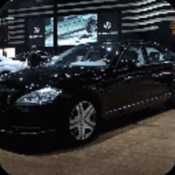 冬季汽车养护常识 書籍 App LOGO-硬是要APP