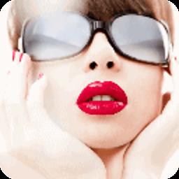 魅力美容美妆宝典 休閒 App LOGO-硬是要APP