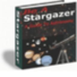 天文观星指南 休閒 App LOGO-硬是要APP