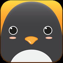 企鹅游戏攻略 工具 App LOGO-硬是要APP