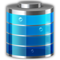 电池+ Battery HD Pro 休閒 App LOGO-APP試玩