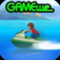 急速飞艇 體育競技 App LOGO-硬是要APP