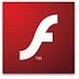 Adobe Flash Player 媒體與影片 App LOGO-硬是要APP