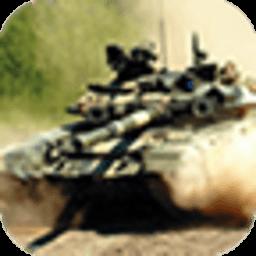 军事速递 書籍 App LOGO-硬是要APP