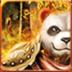 網游RPGApp|熊猫大乱斗2 LOGO-3C達人阿輝的APP