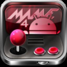 街机模拟器 休閒 App LOGO-硬是要APP