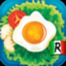 高蛋白食谱 休閒 App LOGO-APP試玩
