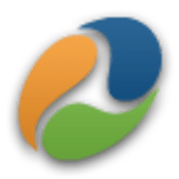 Translink 工具 App LOGO-硬是要APP
