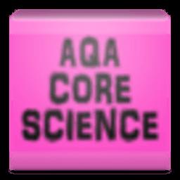 核心科学 書籍 App LOGO-APP試玩