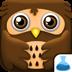 小鸟宝岛 休閒 App LOGO-APP試玩