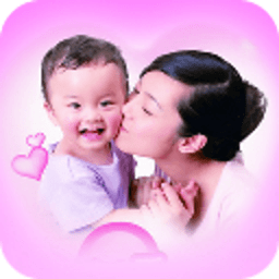 孕妇饮食健康宝典 休閒 App LOGO-硬是要APP