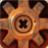 重装机甲 角色扮演 App LOGO-APP試玩